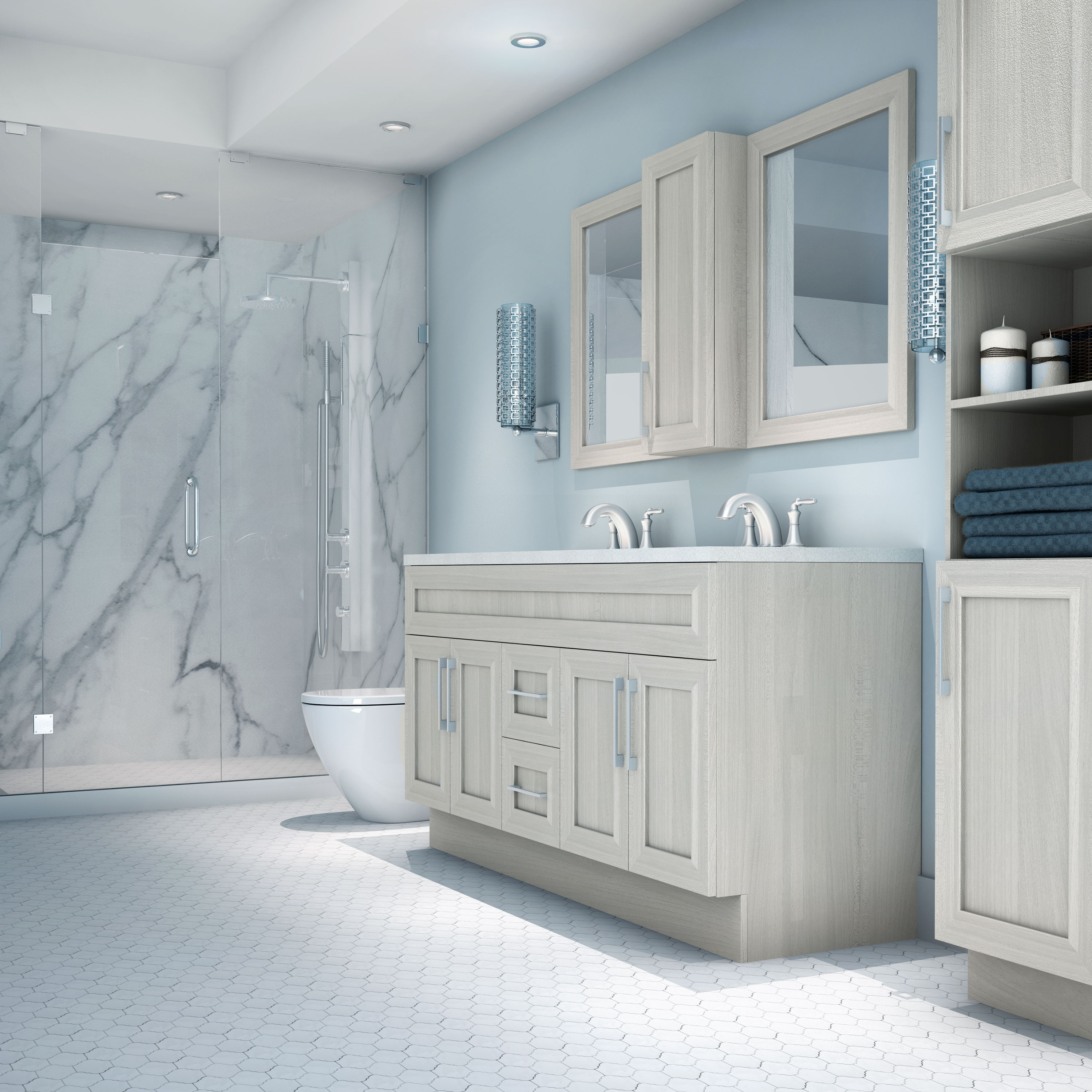 Home-Depot-Classic-Collection-Cover-Page-Rendering - Cutler Kitchen ...