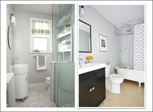 Bathroom Trends And How To Spice Up A Space On A Budget Cutler Kitchen Bath